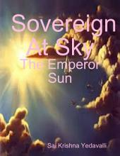 Sovereign At Sky