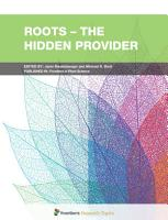 Roots     The Hidden Provider PDF