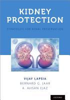 Kidney Protection PDF