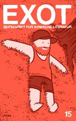 Planet Luxemburg Und Andere Komische Geschichten
