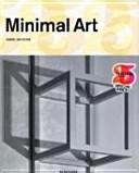 Minimal Art PDF