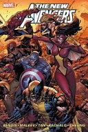 New Avengers   PDF