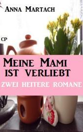 Hilfe, unsere Eltern heiraten!: Heiterer Familienroman