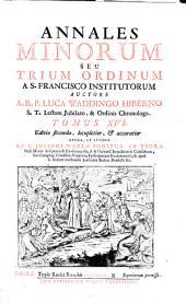 1516-1540