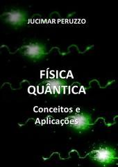 Física Quântica