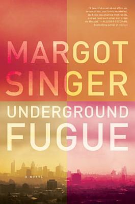 Underground Fugue