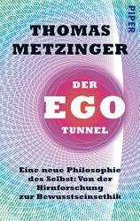 Der Ego Tunnel PDF