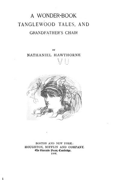 Download The Complete Works of Nathaniel Hawthorne Book