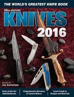 Knives 2016 PDF