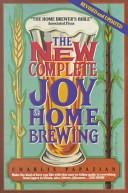 New Compl  Joy Home Brew