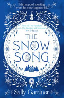 Download The Snow Song Book