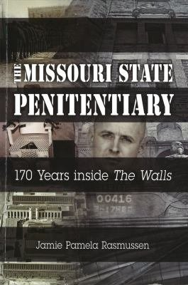 Download The Missouri State Penitentiary Book
