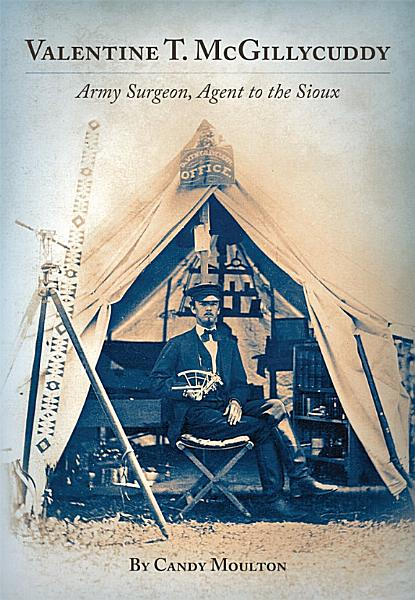 Download Valentine T  McGillycuddy Book