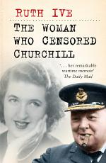 The Woman Who Censored Churchill