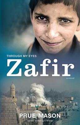 Zafir  Through My Eyes