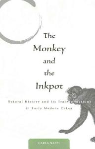 The Monkey and the Inkpot PDF