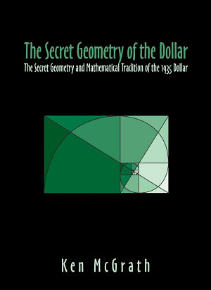 The Secret Geometry of the Dollar