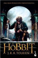 El Hobbit  Mti