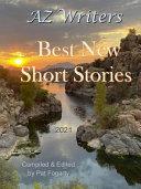 Download Best New Short Stories 2021 Book