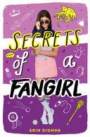 Secrets of a Fangirl PDF