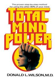 Total Mind Power