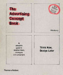 The Advertising Concept Book 2