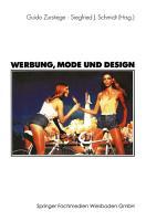 Werbung  Mode und Design PDF