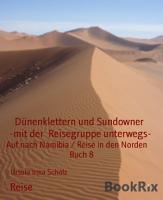 D  nenklettern und Sundowner  mit der Reisegruppe unterwegs  PDF