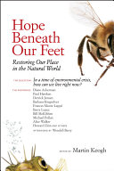 Hope Beneath Our Feet