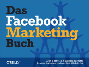 Das Facebook Marketing Buch PDF