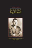The Little Man s Big Friend PDF