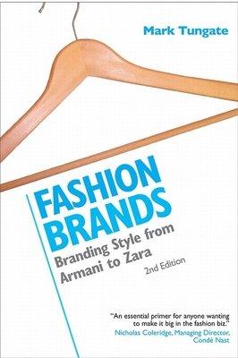 Fashion Brands PDF