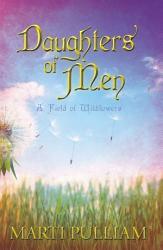 Daughters Of Men Book PDF