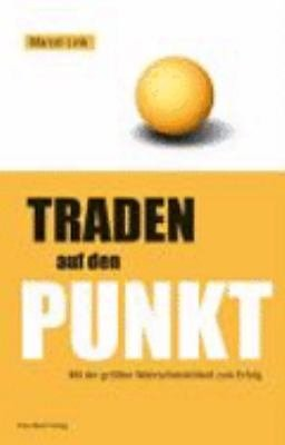 Schritt f  r Schritt zum erfolgreichen Trader PDF