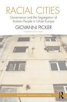 Racial Cities PDF