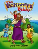 Jesus and the Children PDF
