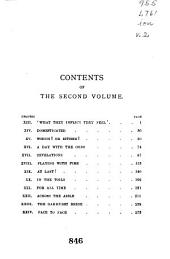 Ione: Volume 2