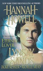 Eternal Lover Book PDF