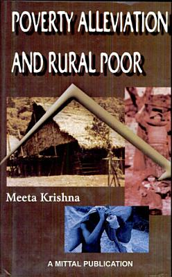 Poverty Alleviation and Rural Poor PDF
