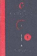 The New Cambridge English Course 1 Class Audio Cassette Set  3 Cassettes  PDF