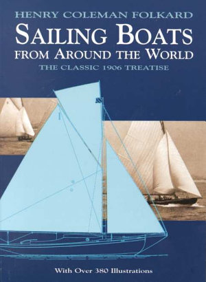 Sailing Boats from Around the World PDF