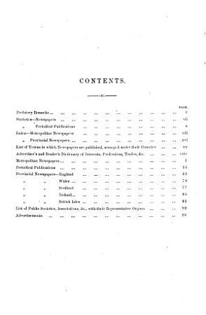 May s British   Irish Press Guide PDF