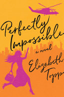Perfectly Impossible Book PDF