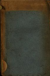 Octavius: Volume 2