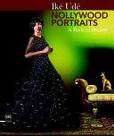 Nollywood Portraits Book