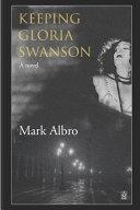 Keeping Gloria Swanson PDF
