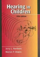 Hearing in Children PDF