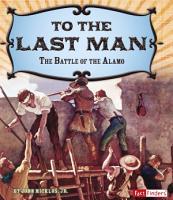 To the Last Man PDF