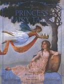 The Classic Treasury of Princess Fairy Tales PDF