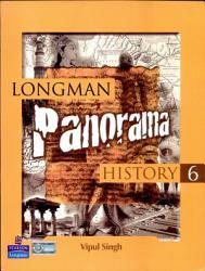 Longman Panorama History 6 Book PDF